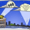 BatmanGuide103421