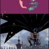 BatmanGuide104303