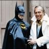 BatmanGuide104477