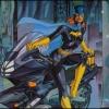 BatmanGuide108090