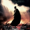 BatmanGuide110449