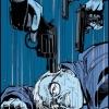 BatmanGuide110523