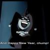 BatmanGuide12653