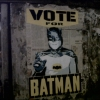 BatmanGuide184528