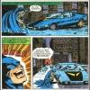 BatmanGuide188087