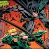 BatmanGuide210804