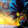 BatmanGuide223646