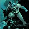 BatmanGuide230455