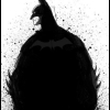 BatmanGuide26005