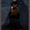 BatmanGuide27933