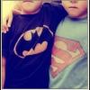 BatmanGuide31018