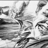 BatmanGuide333141
