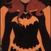 BatmanGuide35315