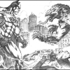 BatmanGuide361815