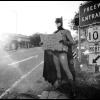 BatmanGuide37985