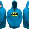 BatmanGuide38814