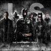 BatmanGuide395769