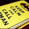 BatmanGuide42092