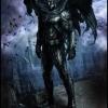 BatmanGuide47370
