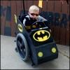 BatmanGuide53822
