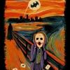 BatmanGuide69953
