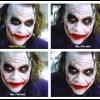BatmanGuide73337