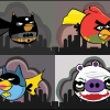 BatmanGuide73489