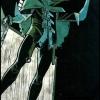 BatmanGuide83651