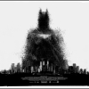 BatmanGuide85353