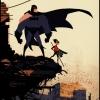 BatmanGuide85789