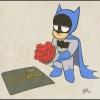 BatmanGuide89694