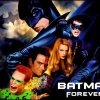 BatmanGuide97130