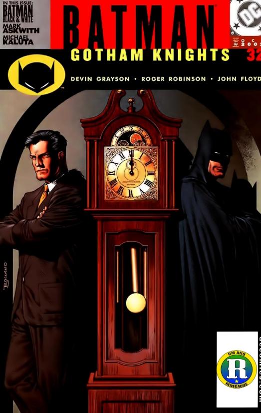 Gotham Knights #32 pg00 cópia cópia