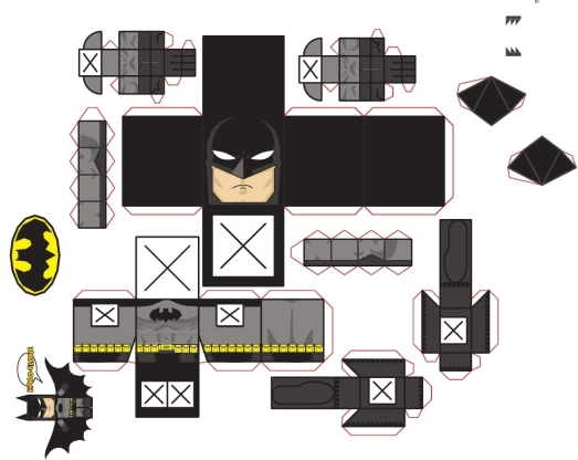 PaperToy_Batman_[batmanguide.wordpress.com]