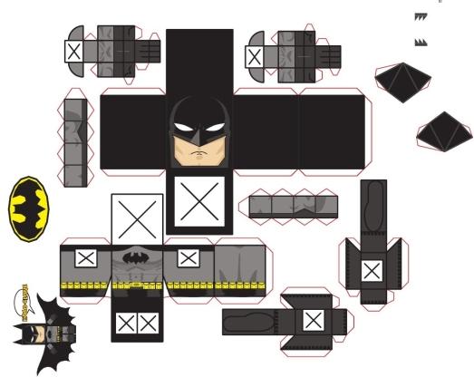 PaperToy_Batman_[batmanguide.wordpress.com]