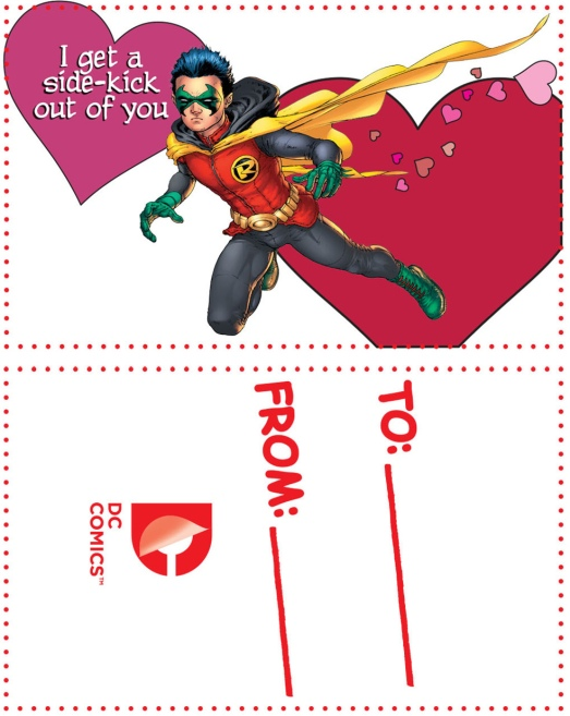 ValentineCards_002