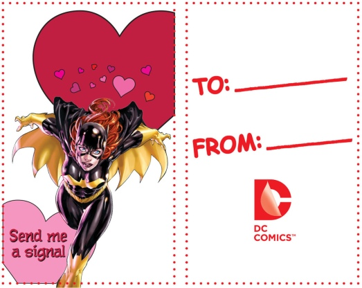 ValentineCards_005