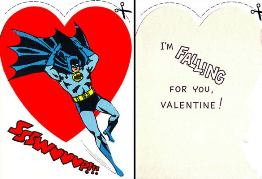 ValentineCards_006