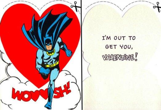 ValentineCards_007