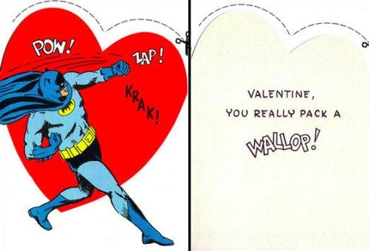 ValentineCards_008