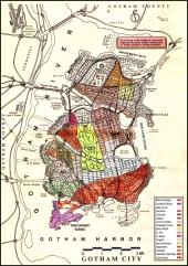 Mapa001