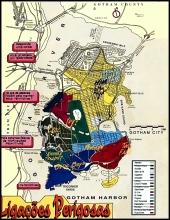 Mapa002