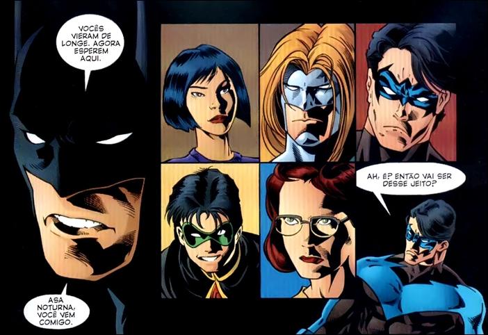 Nightwing_001