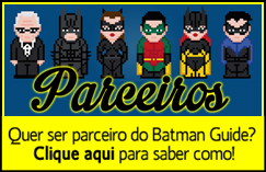 Parceiros1