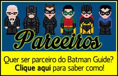 Parceiros1