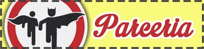 Parceiros_Line
