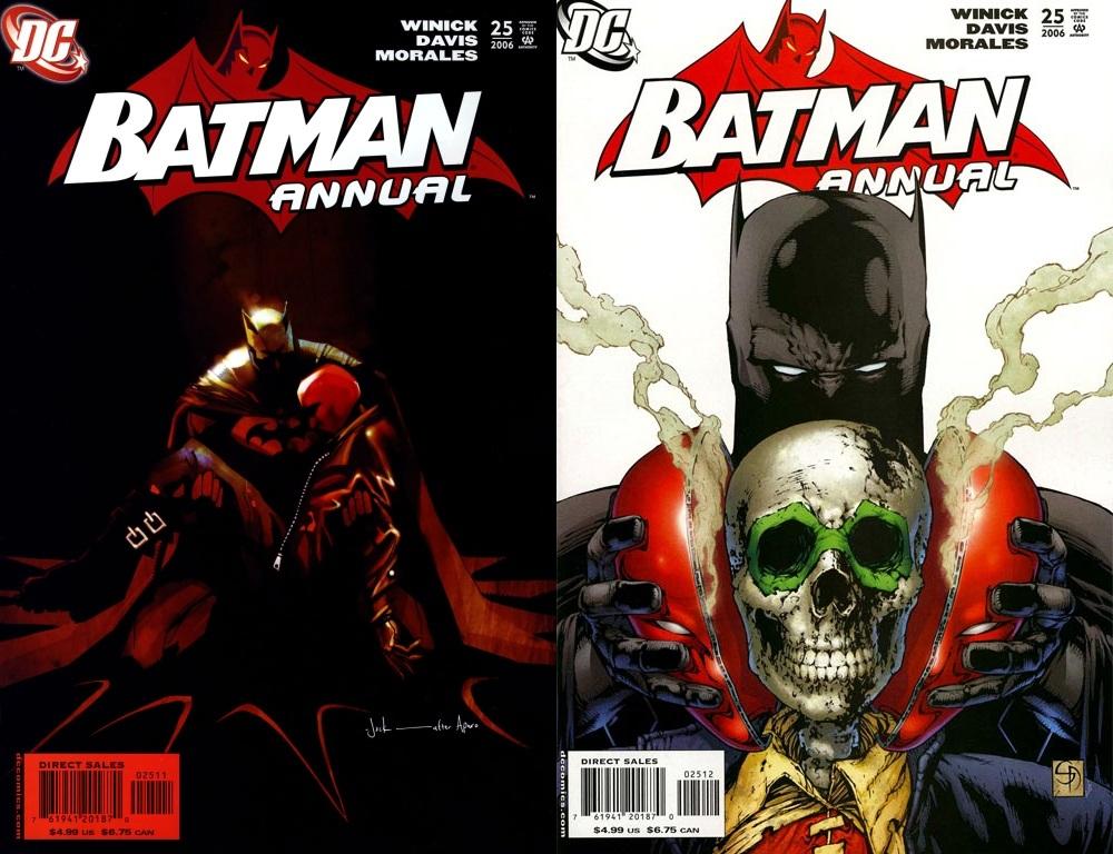 Covers_of_Batman_Annual