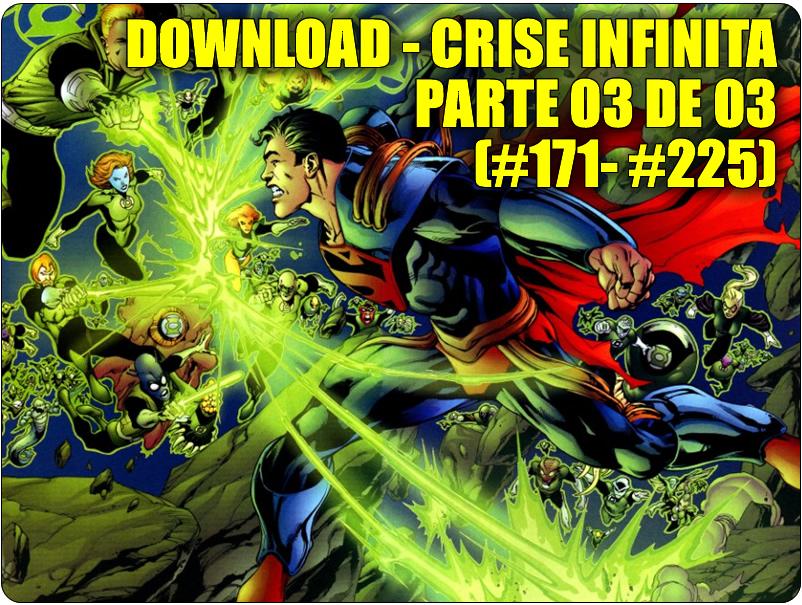 Download_DaParte03