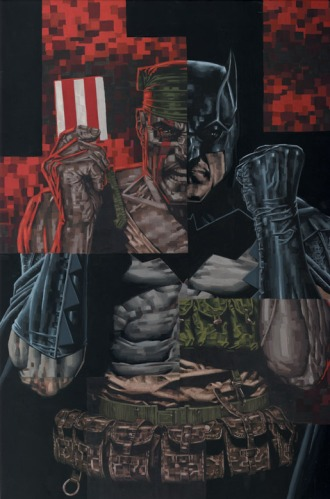 BATMAN_DEATHBLOW_AFTER_THE_FIRE_3