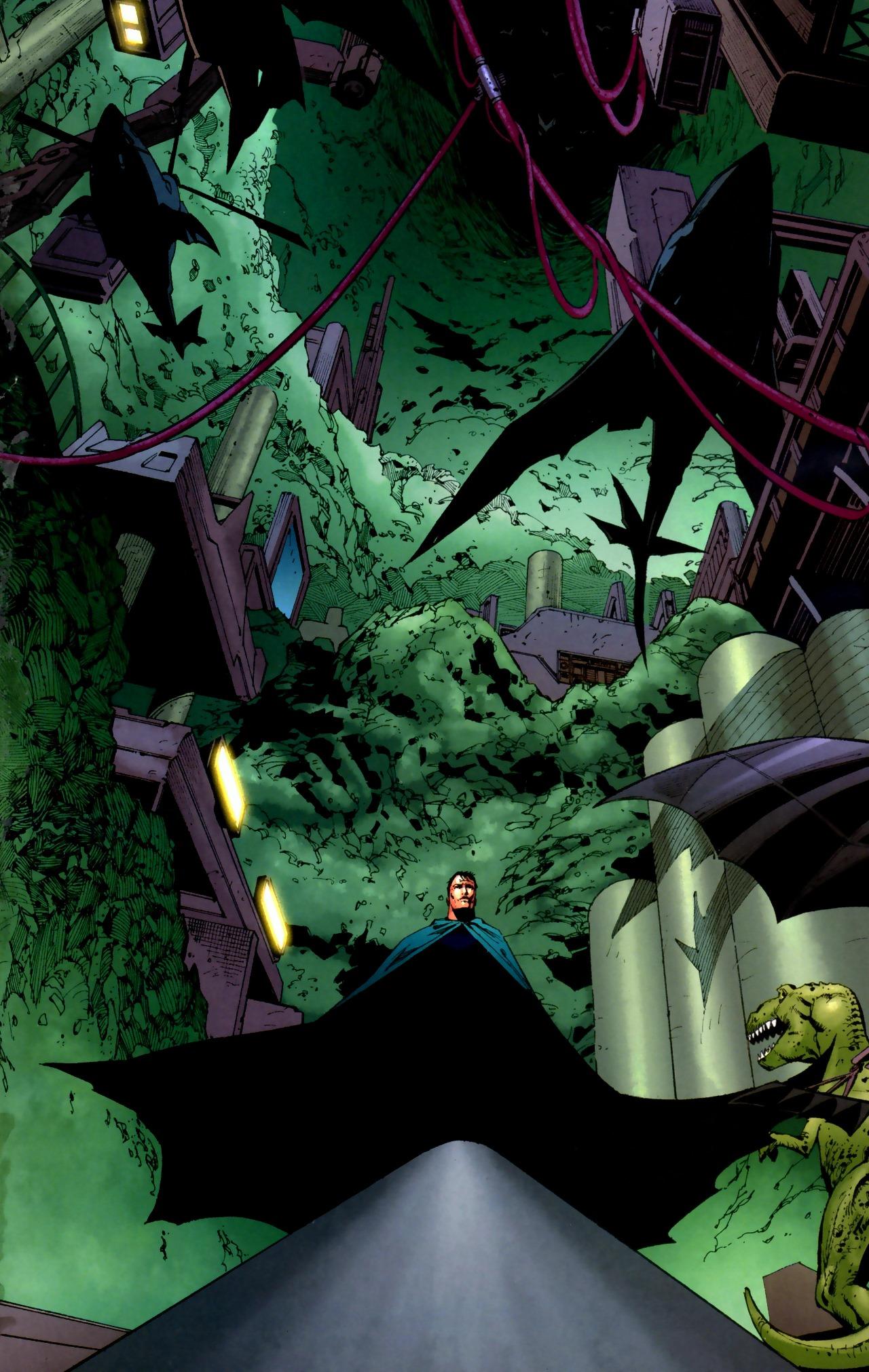 BatmanRIP_DescanseEmPaz_002_015